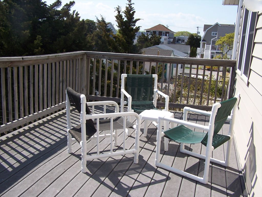 255 94th Street, Stone Harbor (Island) - Picture 14