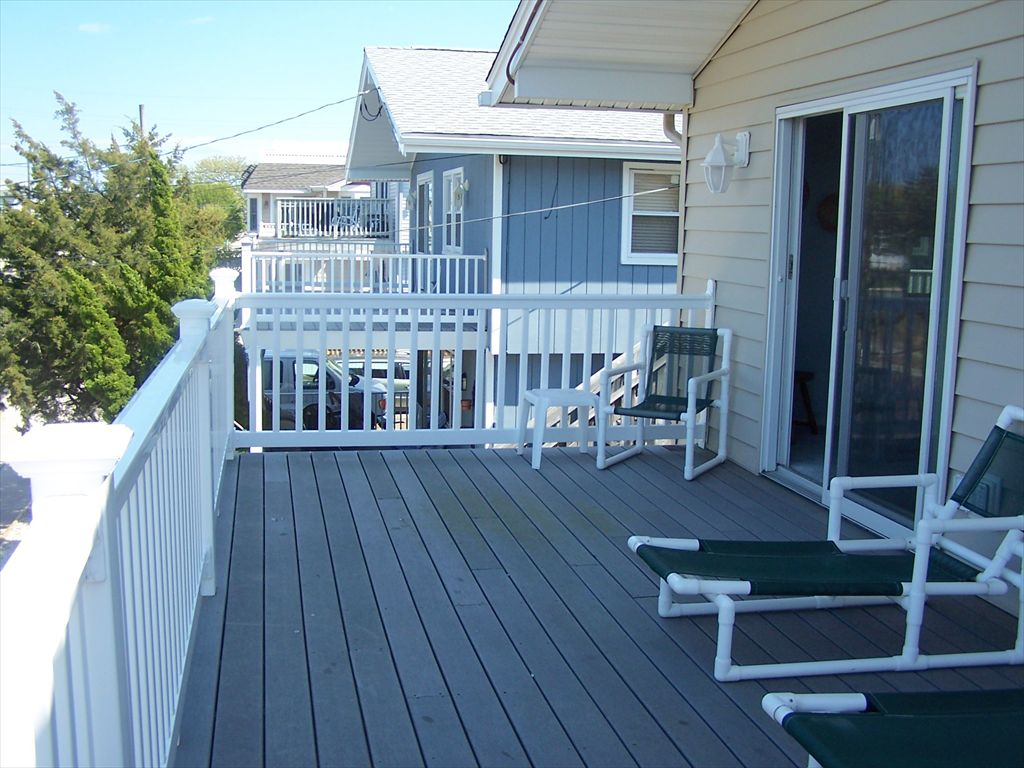 255 94th Street, Stone Harbor (Island) - Picture 4
