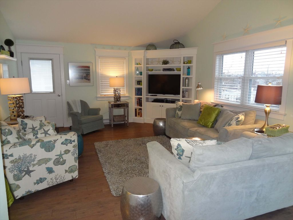 255 94th Street, Stone Harbor (Island) - Picture 6