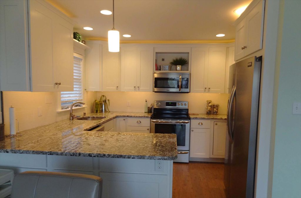 255 94th Street, Stone Harbor (Island) - Picture 8