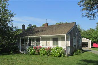 Property 21525