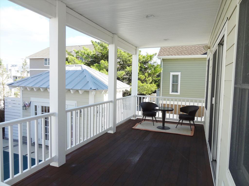 282 84th Street, Stone Harbor (Island) - Picture 25