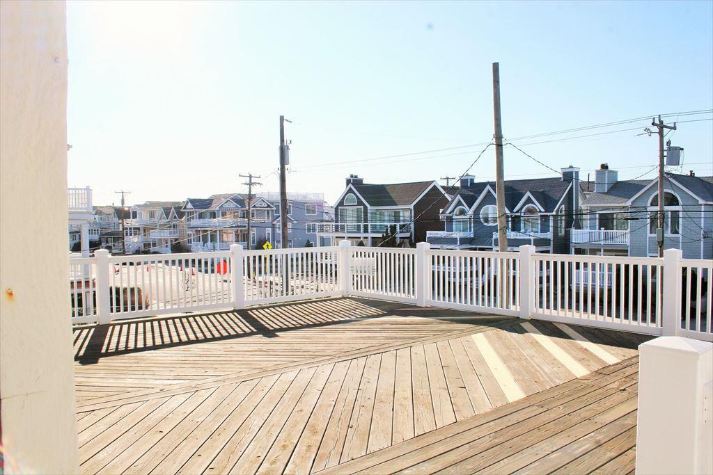 Summer Rental Properties In Ocean City Nj