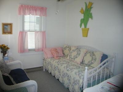 844 St James Place Ocean City Nj Rentals Ocnj Rentals