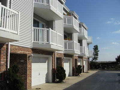 1619 Wesley Avenue C-4 , , Ocean City NJ
