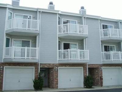 1619 Wesley C8 , 1-3, Ocean City NJ