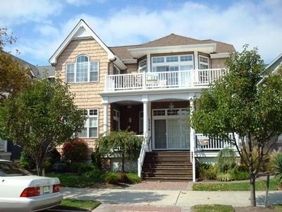 1316 Wesley Ave, 1st Fl , 1st, Ocean City NJ