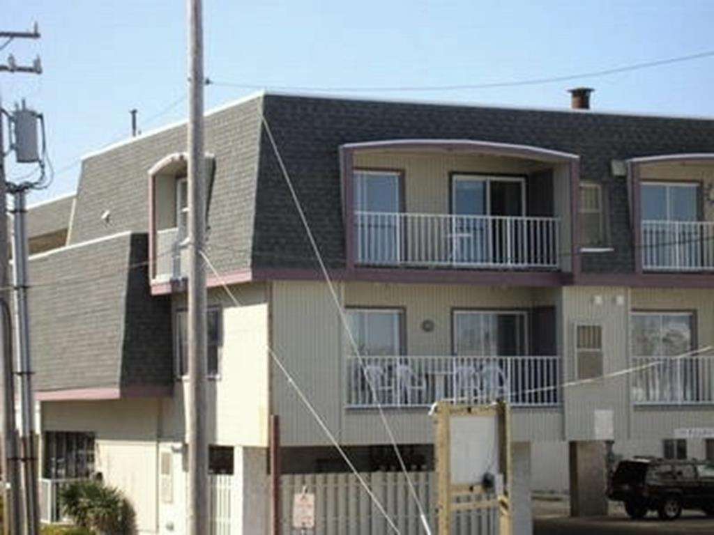 875 Plymouth Place #19 , 2nd, Ocean City NJ
