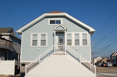 15 E. 14th Street , , Ocean City NJ
