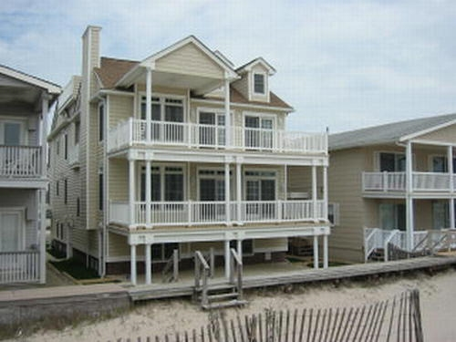 4223 Central Avenue 2nd , 2nd, Ocean City NJ