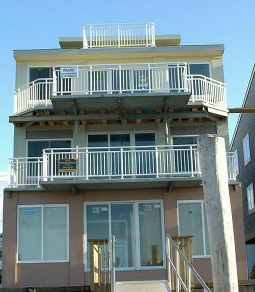 242 Bay Avenue 1st floor , 1st, Ocean City NJ