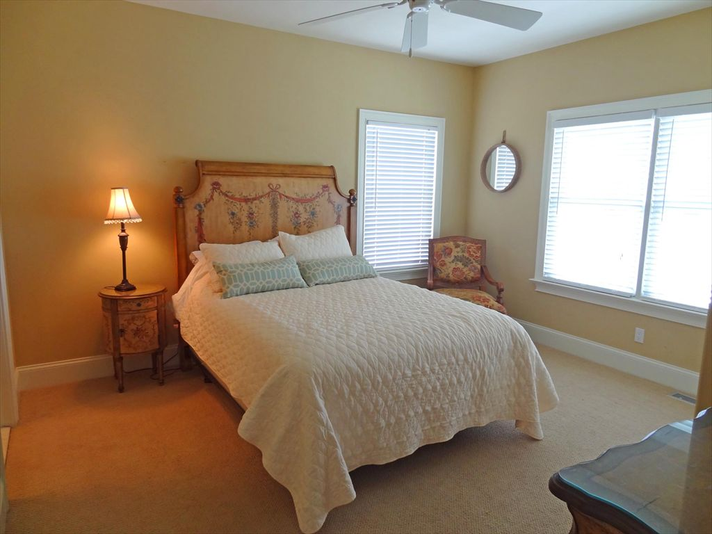 152 102nd Street, Stone Harbor (Island) - Picture 11