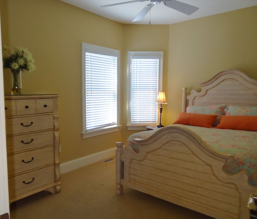 152 102nd Street, Stone Harbor (Island) - Picture 13