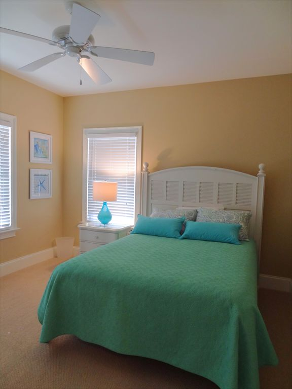 152 102nd Street, Stone Harbor (Island) - Picture 15