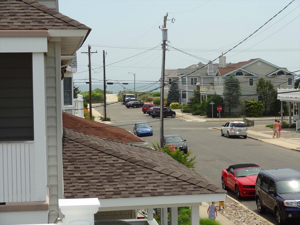152 102nd Street, Stone Harbor (Island) - Picture 19