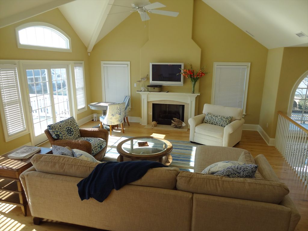 152 102nd Street, Stone Harbor (Island) - Picture 5