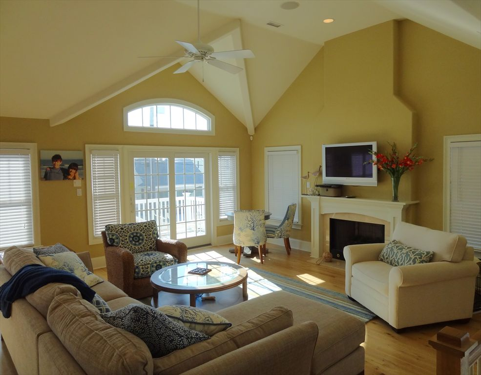152 102nd Street, Stone Harbor (Island) - Picture 6