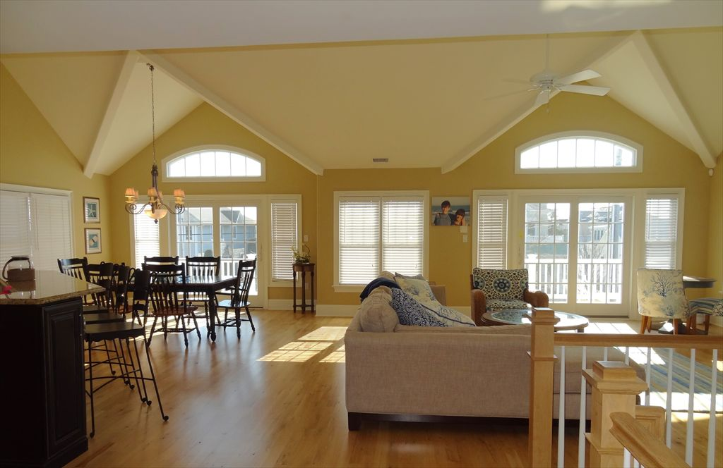 152 102nd Street, Stone Harbor (Island) - Picture 7