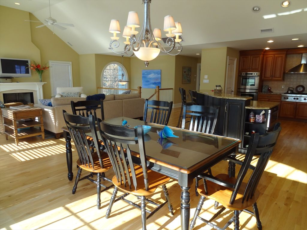 152 102nd Street, Stone Harbor (Island) - Picture 9