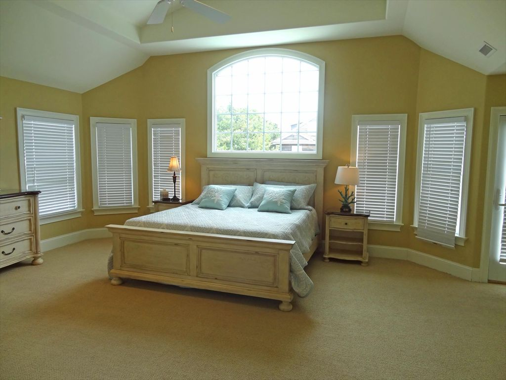 152 102nd Street, Stone Harbor (Island) - Picture 10