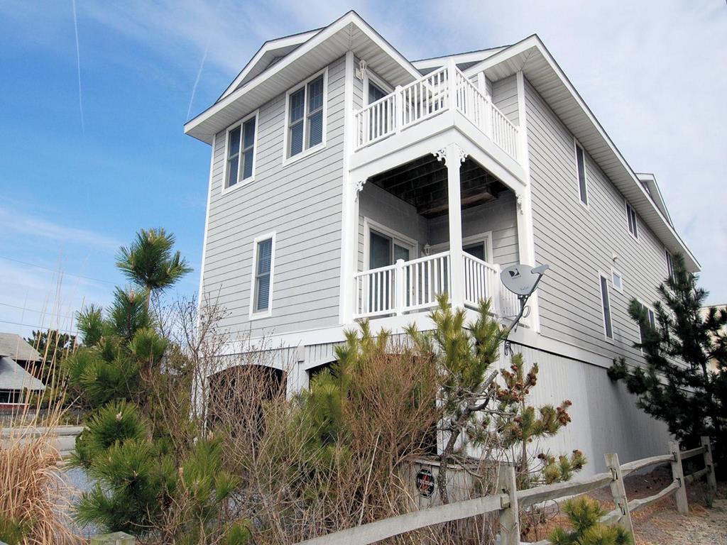 Cheap Dewey Beach House Rentals