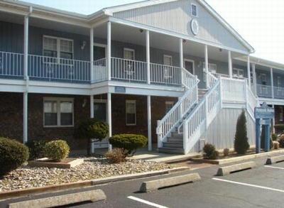Plymouth Manor Unit 19 Ocean City Nj Rentals Ocnj Rentals