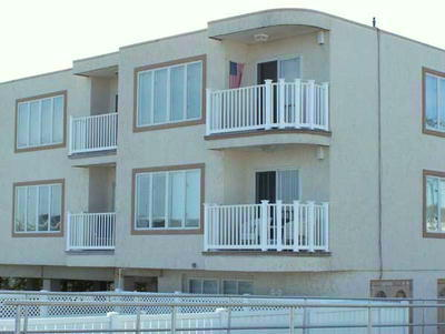 1401 Ocean Ave Unit 103 , , Ocean City NJ