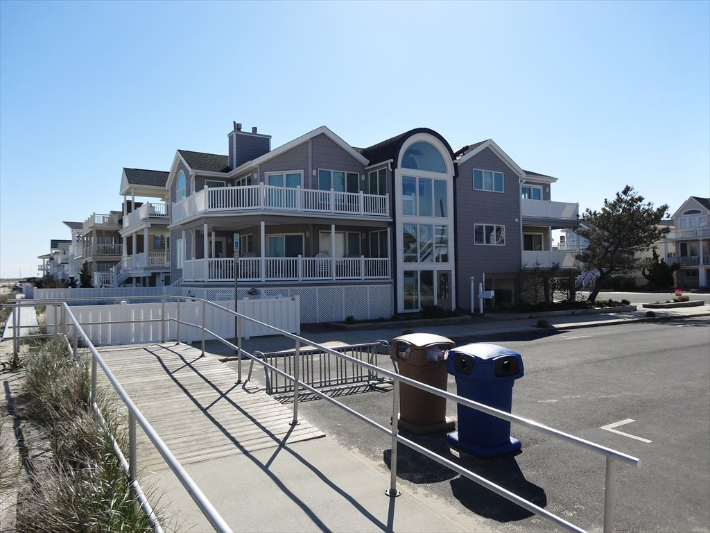 5601Central Ave 1st , 1st, Ocean City NJ