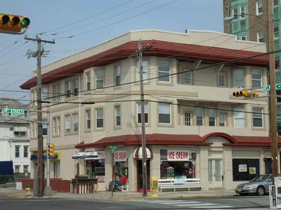801 8th Street 2nd Floor , 2nd, Ocean City NJ
