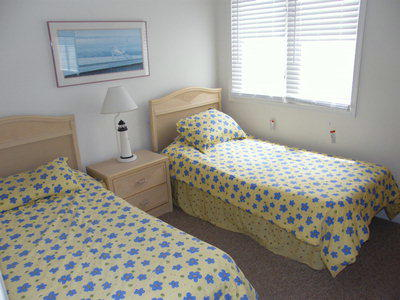 1606 Boardwalk Ocean City Nj Rentals Ocnj Rentals