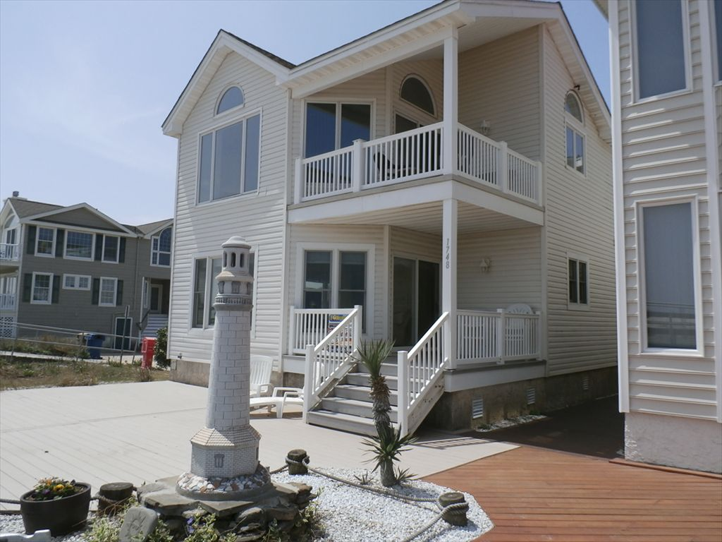 1748 Boardwalk 1st , 1st, Ocean City NJ