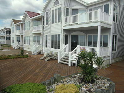 1740 Boardwalk 1st , 1st, Ocean City NJ