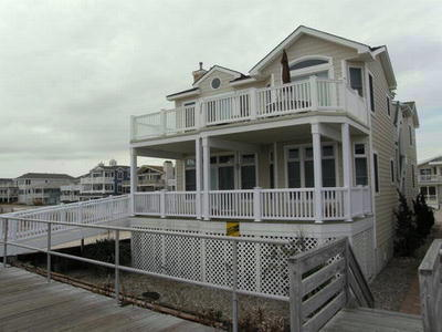 1810 Boardwalk 2nd , 2nd, Ocean City NJ