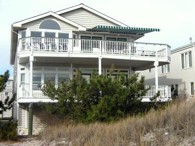 3134 Wesley Ave 2nd , 2nd, Ocean City NJ