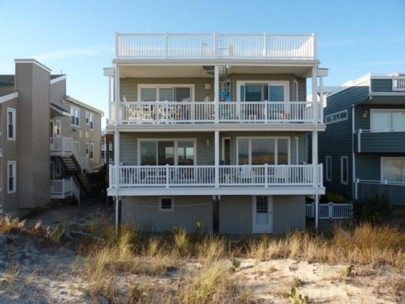 3328 Wesley Avenue 1st Floor Unit A Ocean City Nj