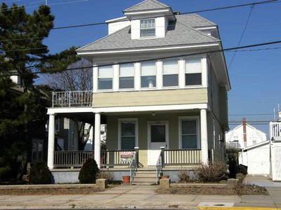 1532 Wesley single , , Ocean City NJ