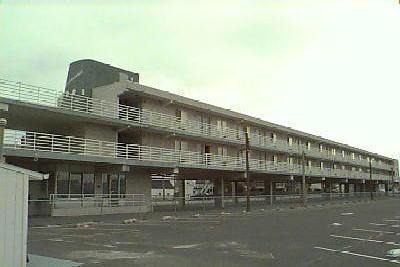 831 Atlantic Avenue Unit #214 , 2nd, Ocean City NJ