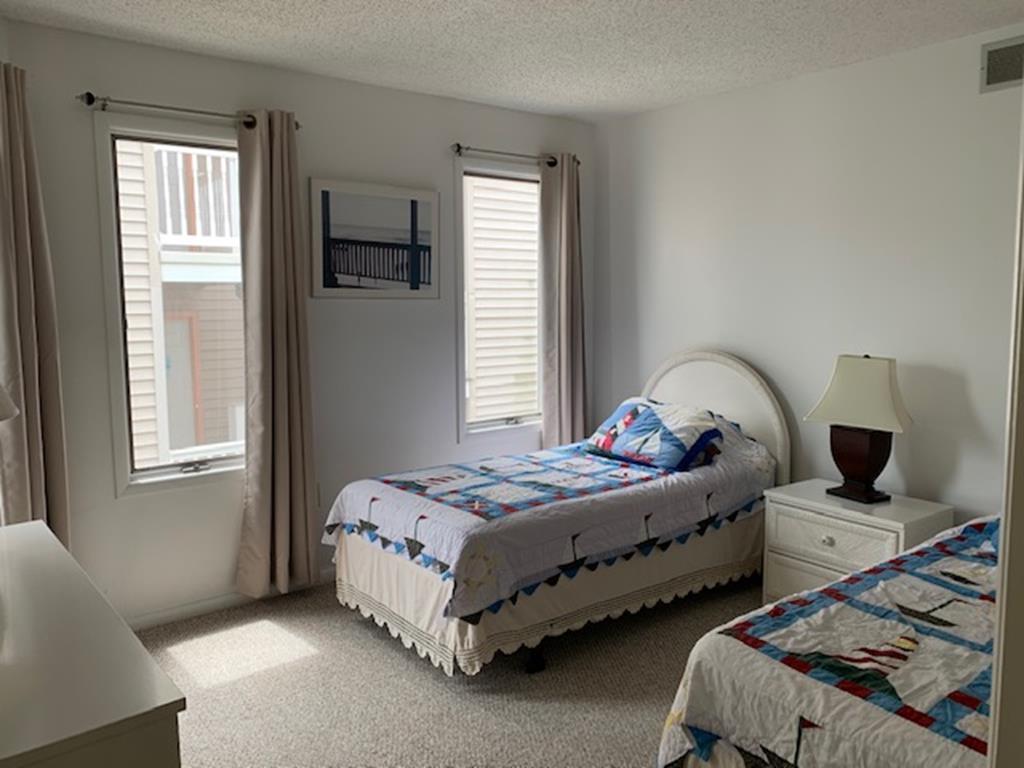 3500 Central Avenue 1st Floor Ocean City Nj Rentals Ocnj