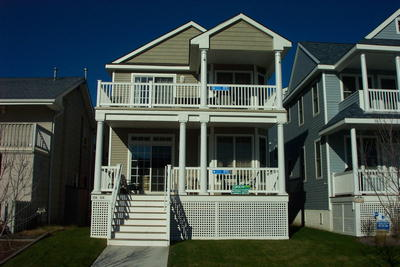 5516 West Avenue, 1st floor , 1st, Ocean City NJ