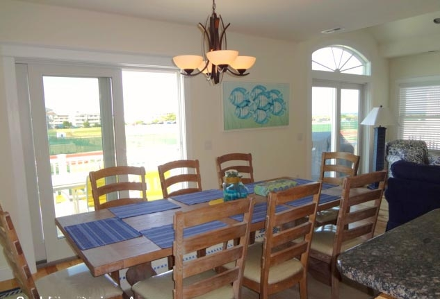 178 83rd Street, Stone Harbor (Island) - Picture 13