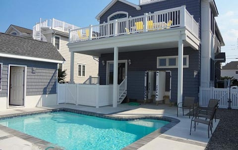 178 83rd Street, Stone Harbor (Island) - Picture 18