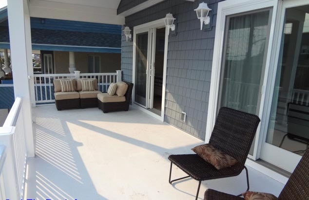 178 83rd Street, Stone Harbor (Island) - Picture 20