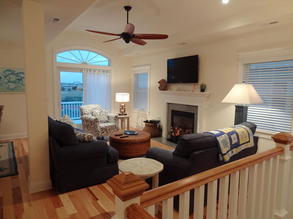 178 83rd Street, Stone Harbor (Island) - Picture 10