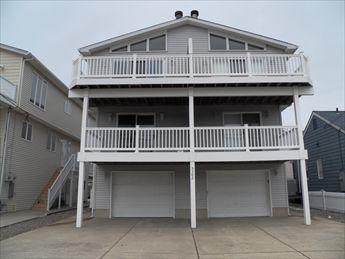 5302 Landis Avenue, Sea Isle City (Center)