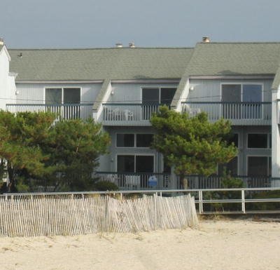 920 Brighton Place , , Ocean City NJ
