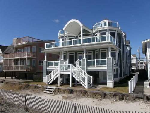 3424 wesley avenue ocean city nj rentals ocnj rentals for Ocean city nj fishing charters