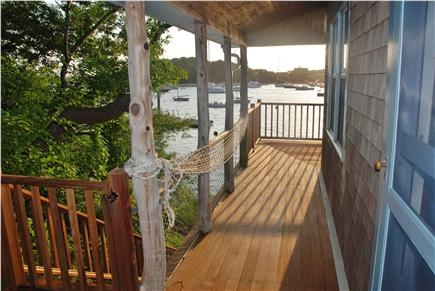 Buzzards Bay Falmouth Cape Cod Vacation Rental - The Rental Company