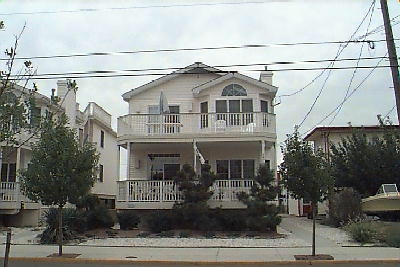 3441 Haven Ave 1st , 1st, Ocean City NJ