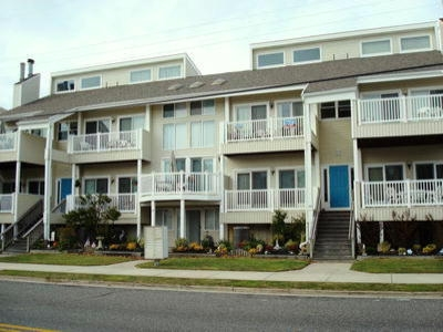 620 Ocean Avenue 2nd , 2nd, Ocean City NJ