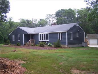 Property 79840
